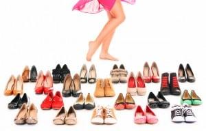 trouver-ses-chaussures-sur-internet