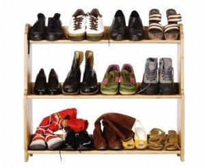 achater-une-paire-de-chaussure