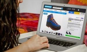 acheter-basket-sur-internet