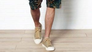 acheter-des-baskets-pour-homme