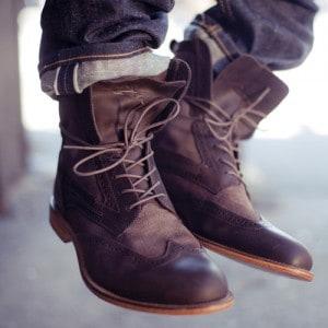 acheter-des-boots-pour-homme