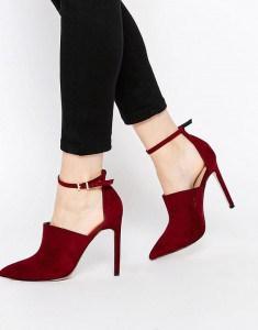 acheter-des-chaussures-a-talons-hauts