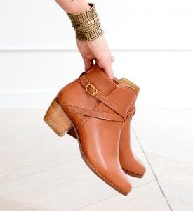 acheter-des-souliers-femme-pas-cher