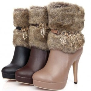 bottes-tendances-pour-hiver-femme