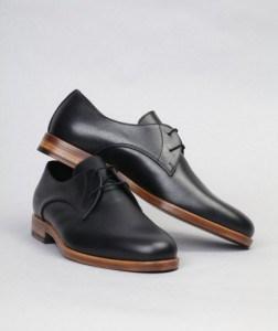 chaussure-de-ville-pour-homme