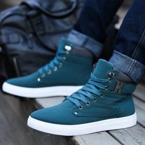chaussure-tendance-homme
