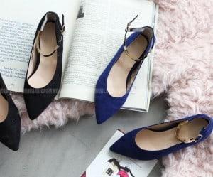 chaussure-top-qualite-pour-femme