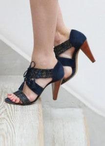 choisir-des-chaussures-pour-femme