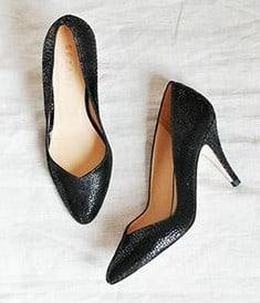 criteres-pour-bien-choisir-ses-souliers