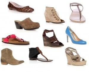 grand-choix-de-chaussure-sur-internet