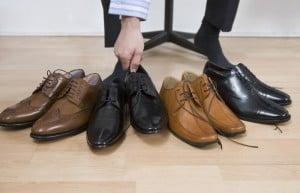 quelle-chaussure-homme-acheter