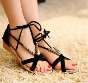sandales-chic-tendance-femme