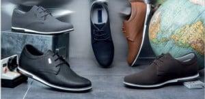 trouver-des-chaussure-homme-sur-internet