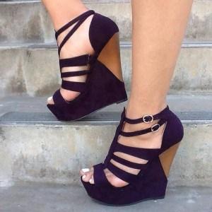 avantages-sandales-compensees-femme