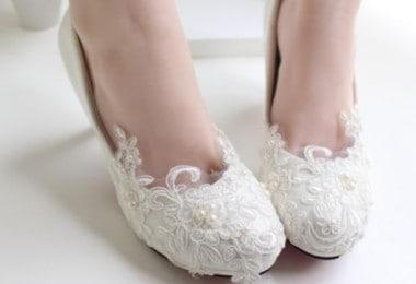 ballerine-mariage