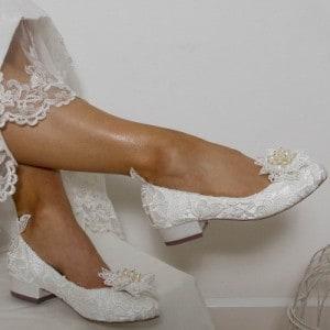 ballerine-talon-mariage