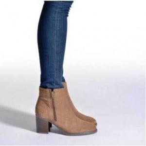boot-femme-esprit