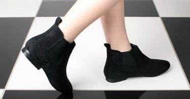 boots-bottines-femme