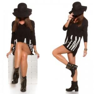 boots-bottines-pour-femme