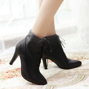 boots-cuir-tendance-femme
