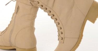boots-pas-cher-femme