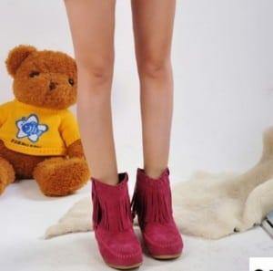 boots-tendances-femme