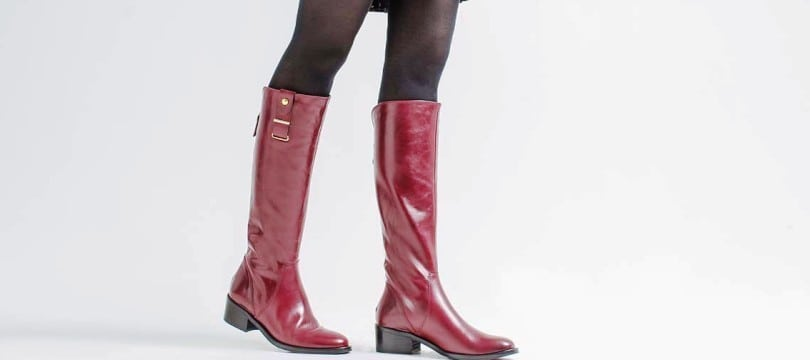d22025d10 Bottes cavalières : les meilleurs modèles pour femme | MA-CHAUSSURE.fr