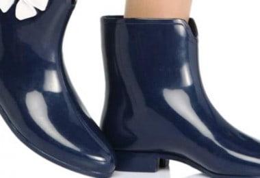 bottes-de-pluie-femme