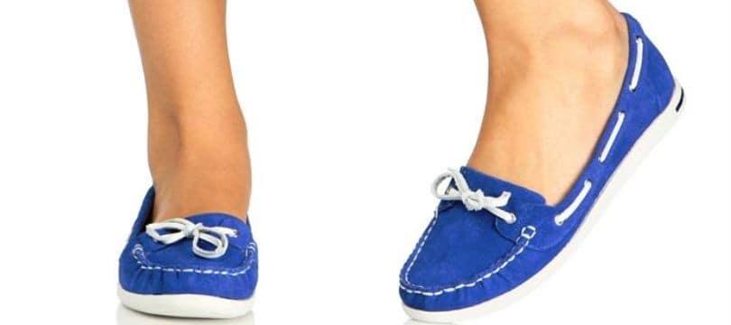 chaussure-bateau-femme