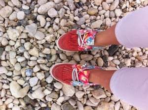 chaussure-bateau-tendance-femme