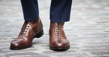 chaussure-de-ville-cuir-pour-homme-tendance