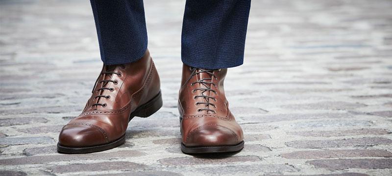 c77ec4c0926ba Chaussures de ville cuir pour homme   le top 6   MA-CHAUSSURE.fr