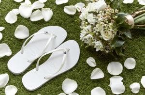 chaussure-ete-pour-femme
