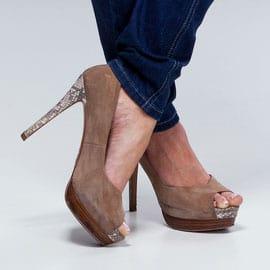 chaussure-femme-esprit
