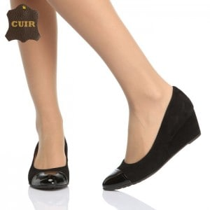 chaussure-geox-femme