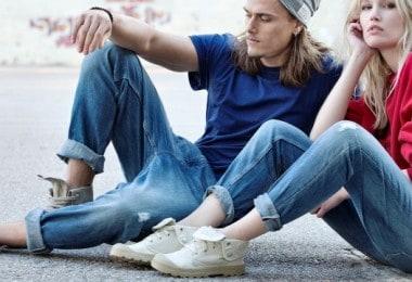 chaussure-marque-palladium