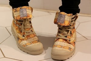 chaussure-mode-palladium-femme
