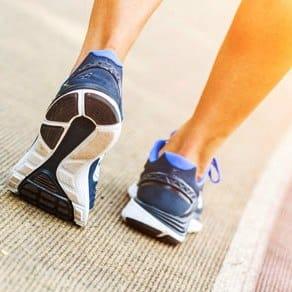 chaussure-sport-tendance-femme