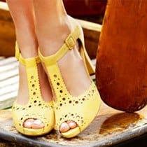chaussure-tendance-clarks