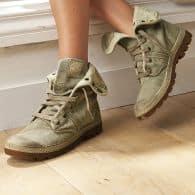 chaussure-tendance-femme-palladium