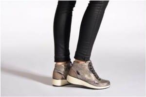 chaussure-tendance-tamaris