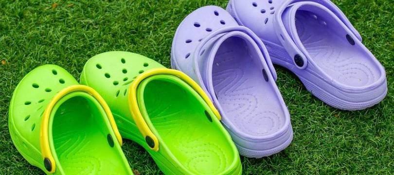 chaussures-marcque-crocs