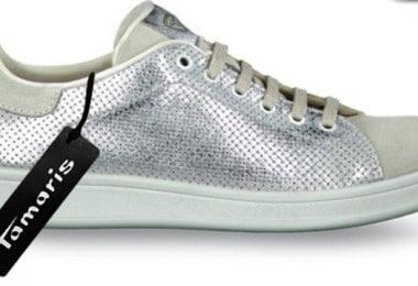 chaussures-marque-tamaris