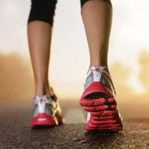 chaussures-sport-femme