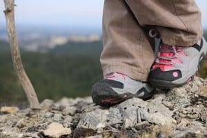 choix-chaussure-de-marche-femme