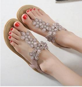 choix-sandales-strass