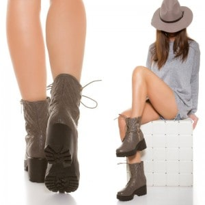 confort-boots-femme