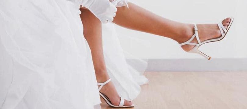 escarpin-mariage