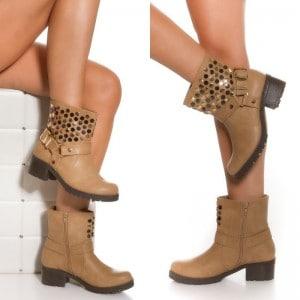 meilleurs-boots-femme