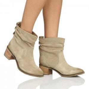 mode-boots-femme